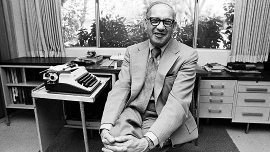 Image result for images peter drucker