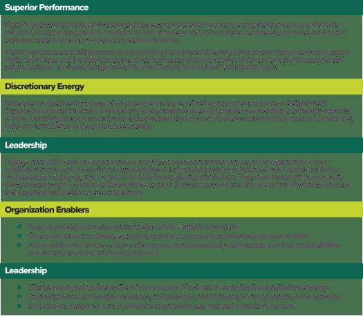 01-TalentForecast_Chart_Mar10-v3