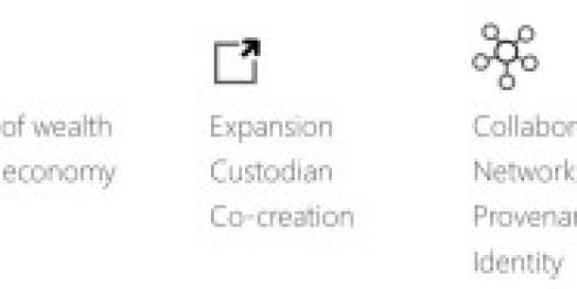 Microsoft sidebar image 1