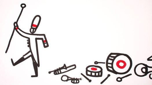 nov17-17-hbr-dave-wheeler-managing-orgs