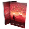 Chaos Looming Cover