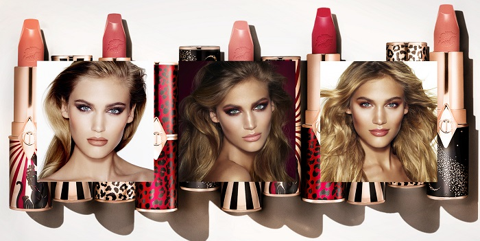 charlotte tilbury is in sephora singapore this is what to shop