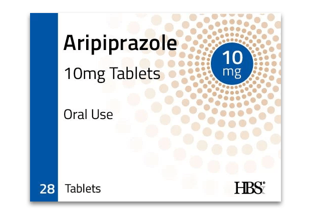Buy abilify Online - Order Cheap Aripiprazole - Purchase ...