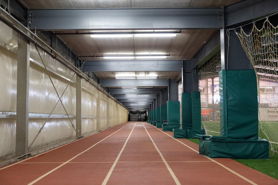 sprint_track_02