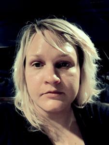 Liz Nielsen Headshot
