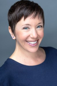 Judi Lewis Ockler Headshot