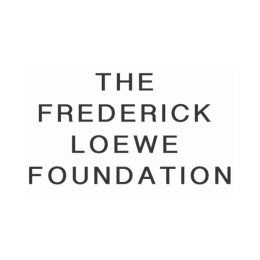 The Fredrick Loewe Foundation