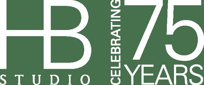 HB Studio 75 Years