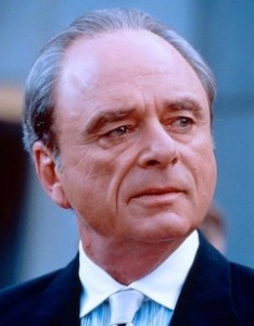 Headshot of Actor Harris Yulin