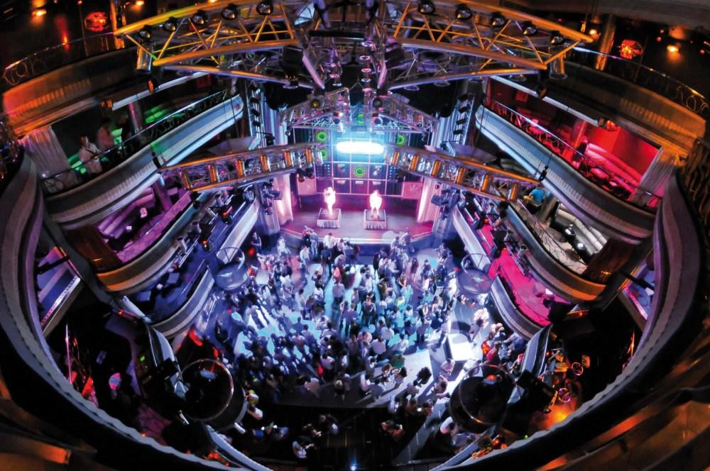 teatro-kapital-madrid
