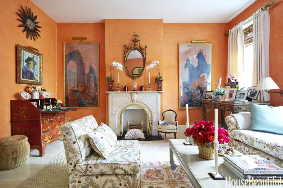 Living Room Ideas Colors Centerfieldbarcom