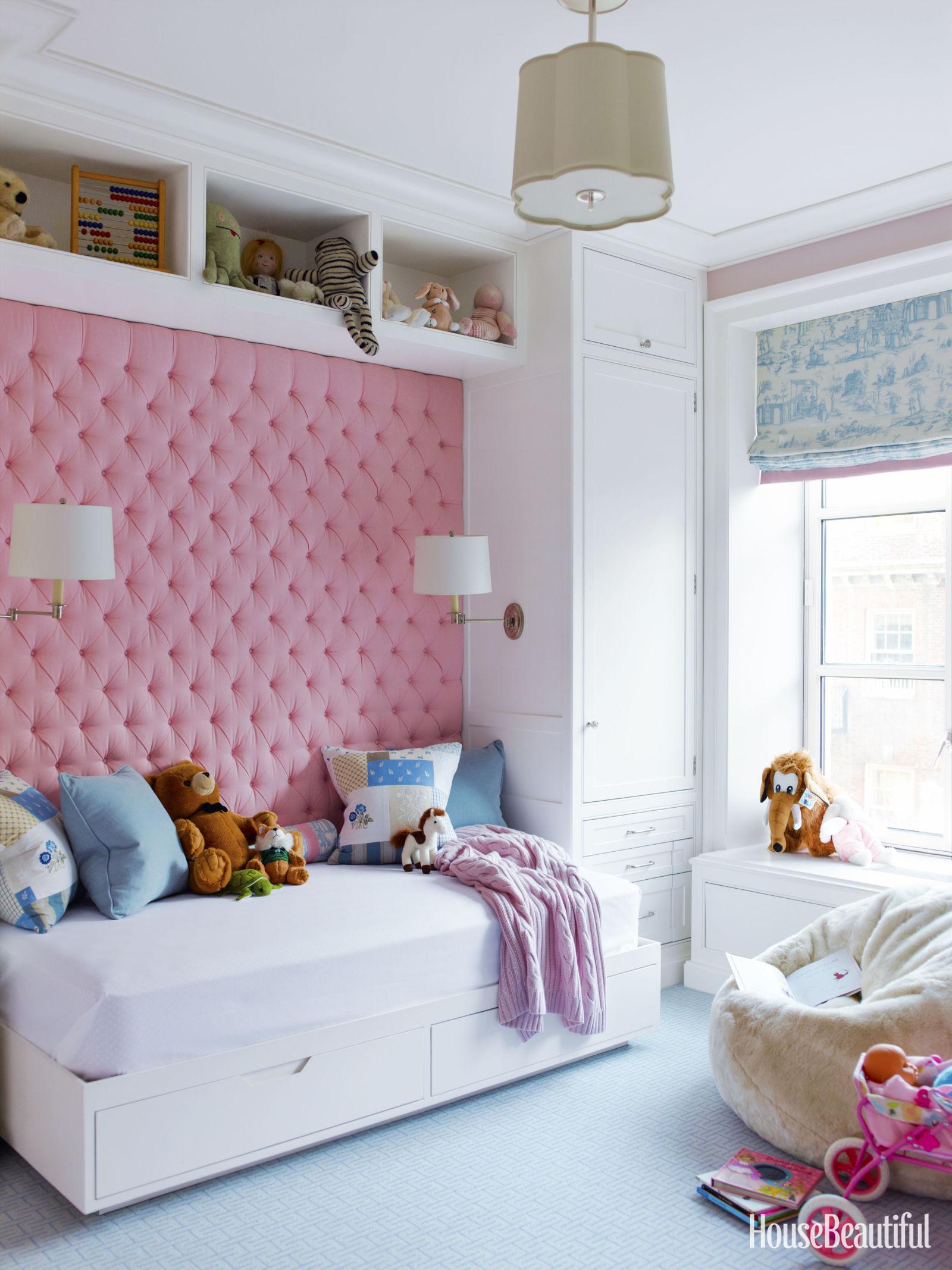 Gideon Mendelson Interview Interior Designer Tips For Color
