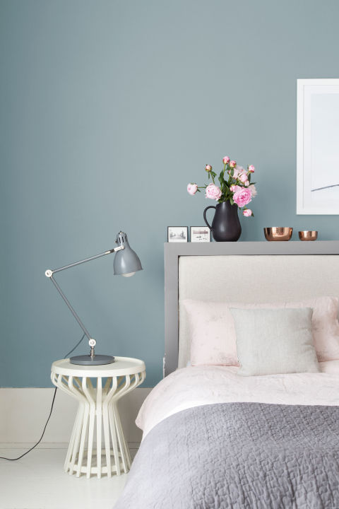 valspar 2016 colors of the year paint colors of the year on valspar paint id=17628