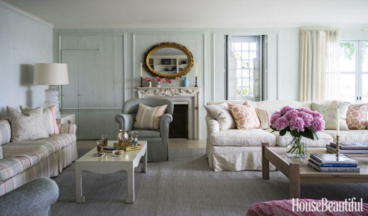 inspiration living room design   Aecagra.org