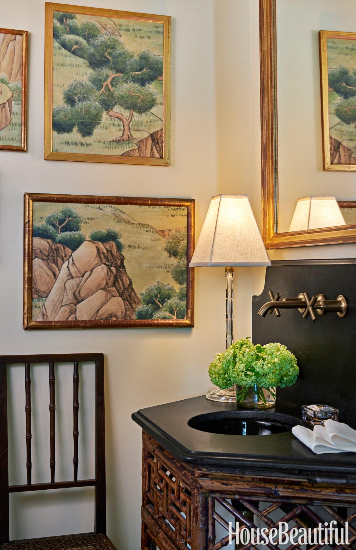 100+ Best Bathroom Design Ideas - Decor Pictures of ...