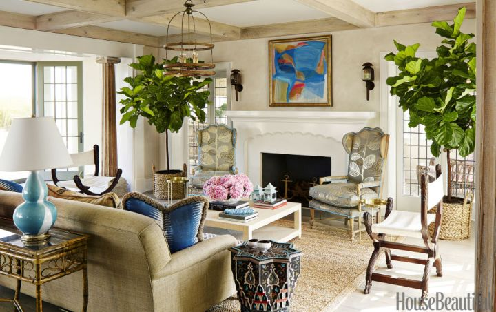living room gallery. 145 Best Living Room Decorating Ideas Designs Housebeautiful Com living room gallery  Aecagra org