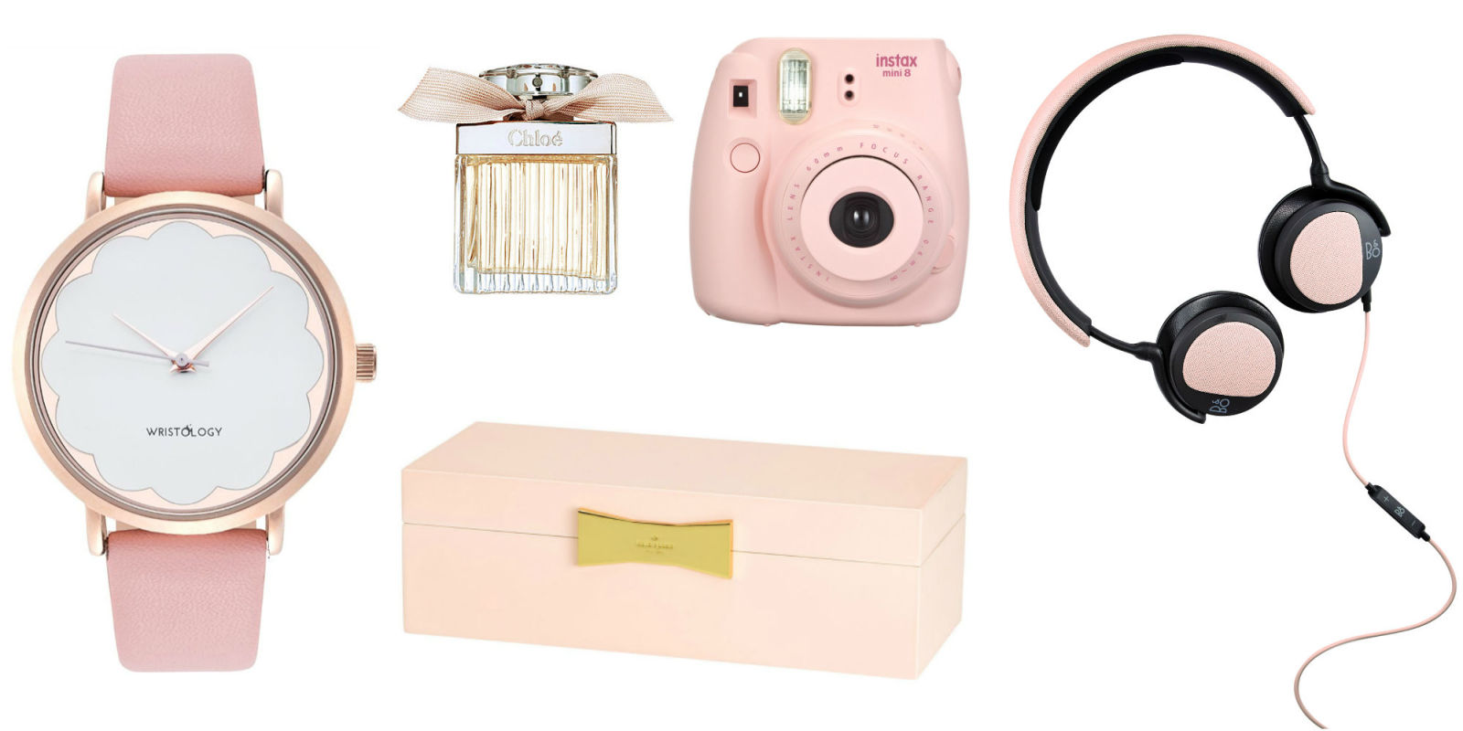 20 Best Valentines Day Gifts For Her Romantic Gifts For