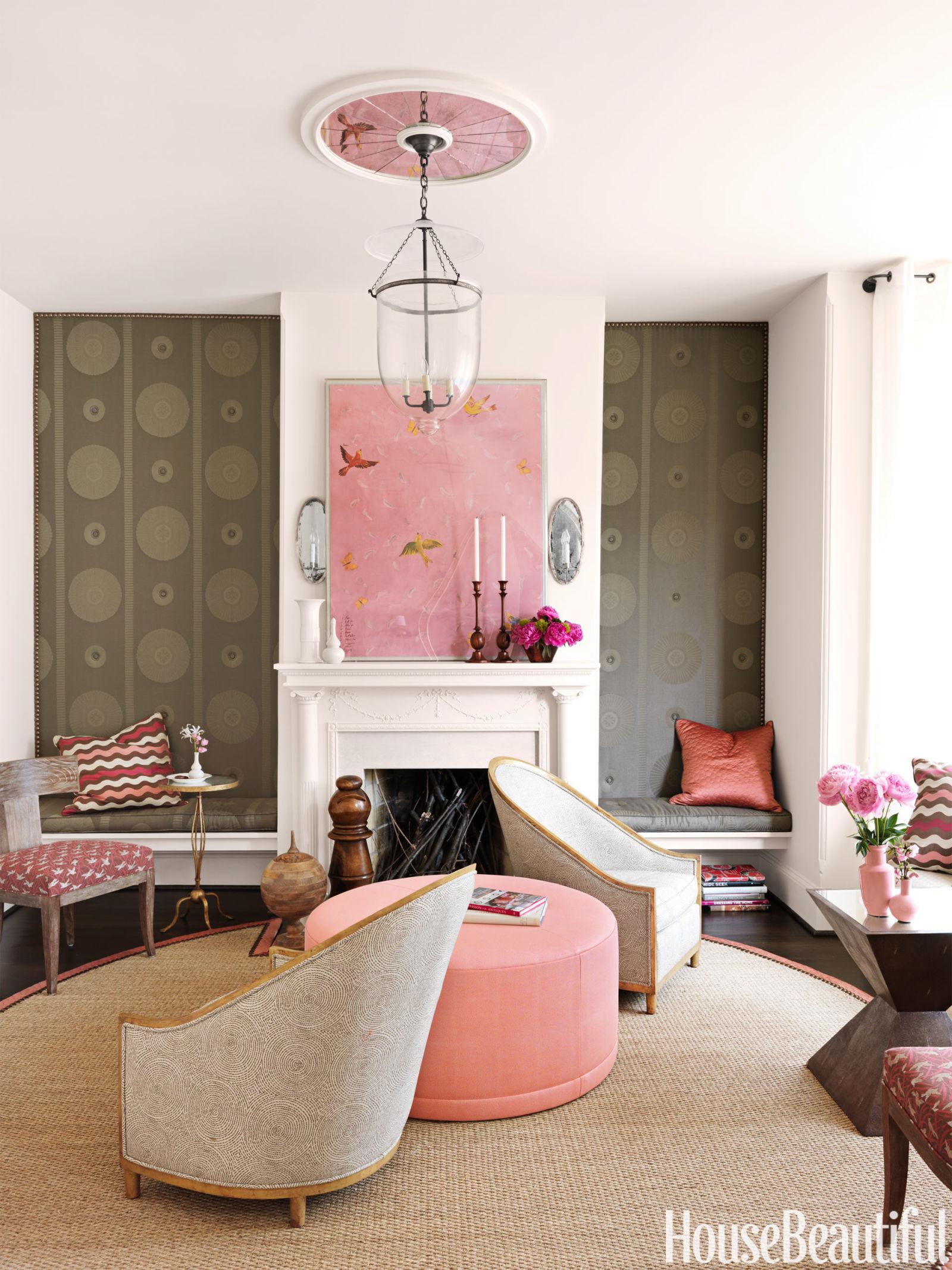 Happy Living Room - Fun Living Rooms on Fun Living Room Ideas  id=56864