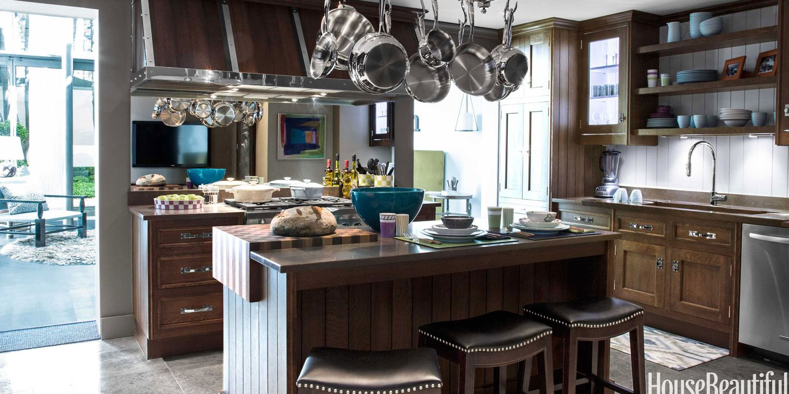 Kitchen Renovation Ideas Pinterest