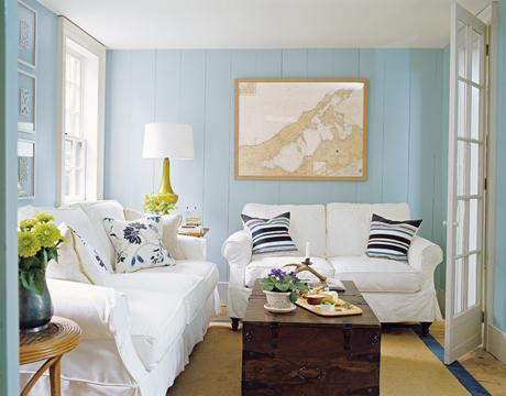 Home Interior Paint Colors Photos Brokeasshomecom