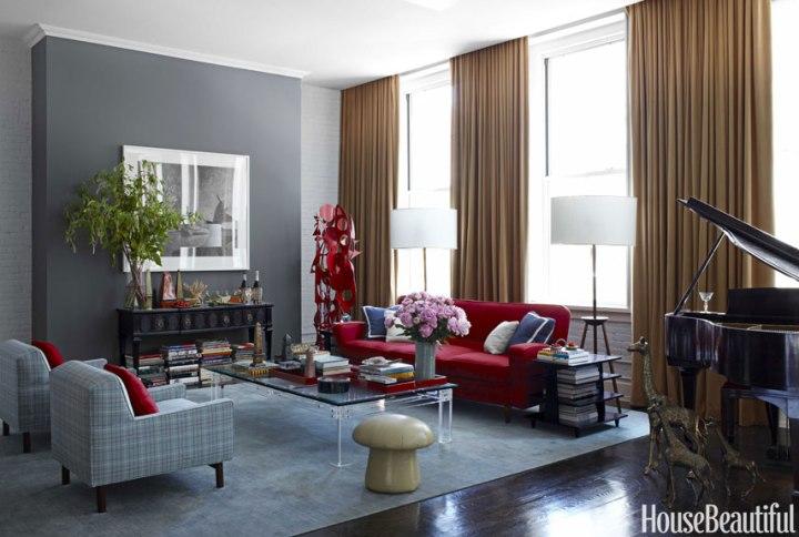 Living Room Color Ideas Grey Aecagraorg - Living room design grey