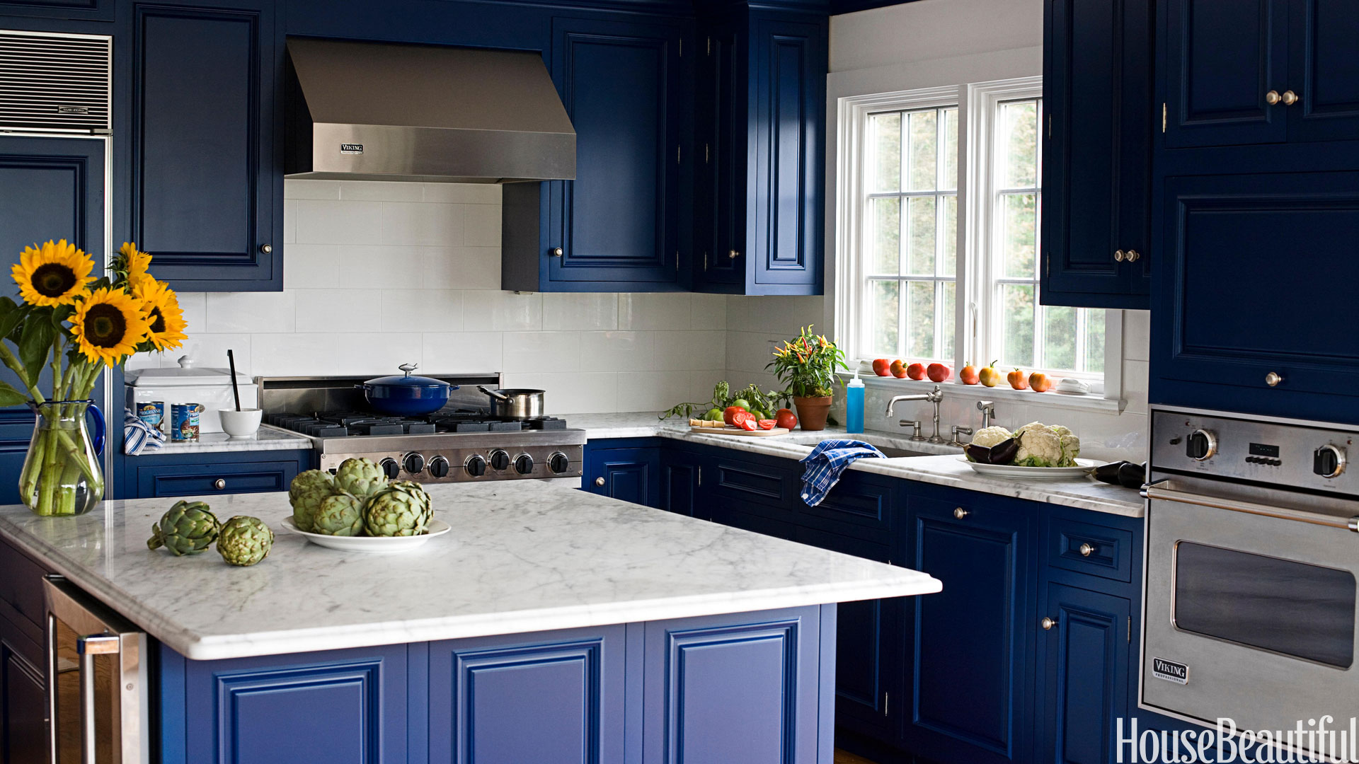 20 best kitchen paint colors ideas for popular kitchen on best colors for kitchen walls id=42905