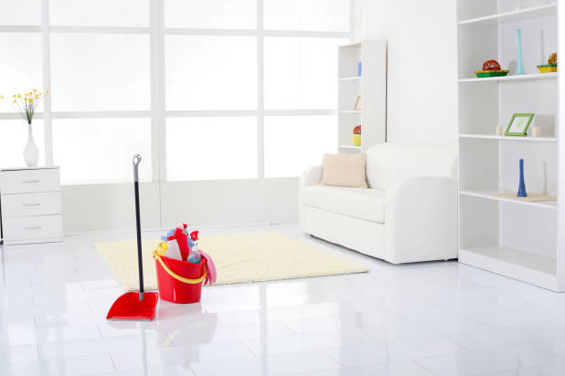 cleaning-house-services