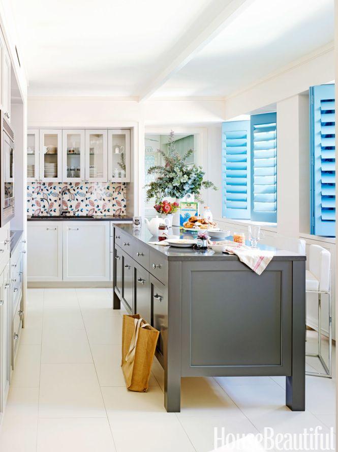 kitchen models - kitchen design