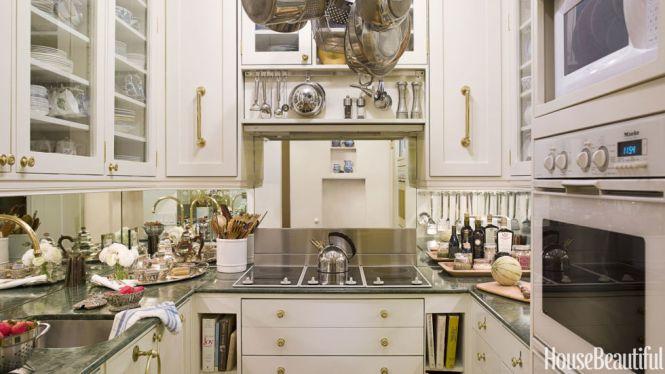 10 foot kitchen countertops - bstcountertops