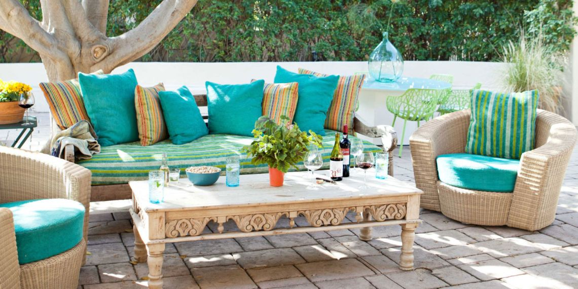Image Result For Meijer Outdoor Furniture