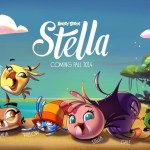 Angry-Birds-Stella-coming-this-fall-1