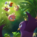 Angry-Birds-Stella-coming-this-fall-2