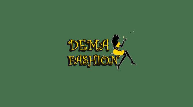 DEMA logo1