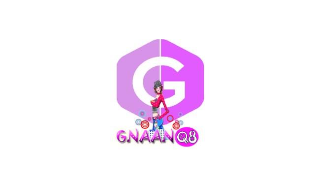 gnaan new logo