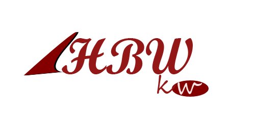 HBWKW