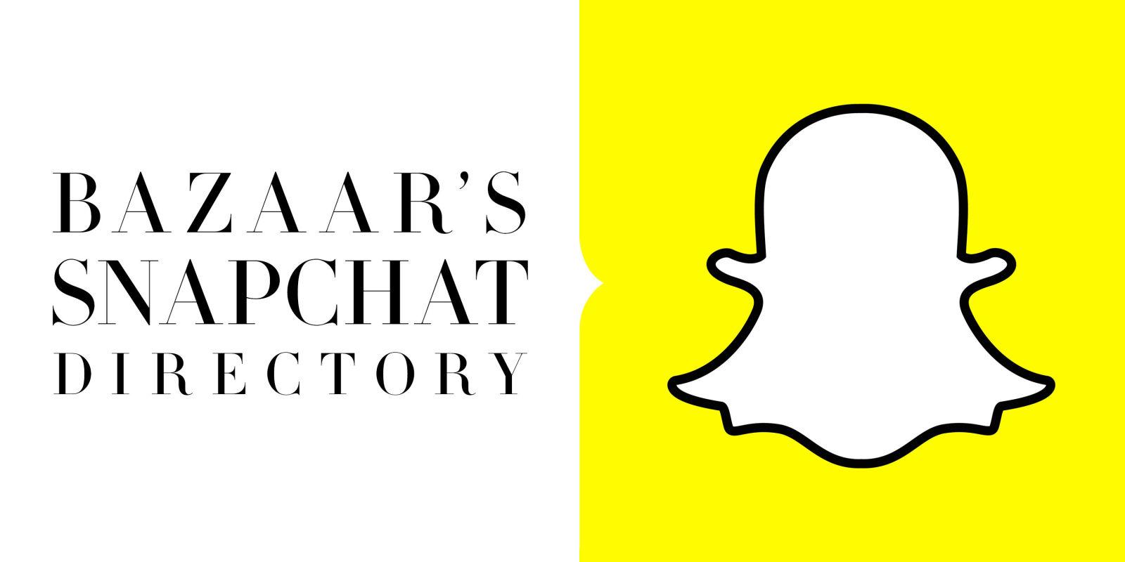 Cómo Hacer Zoom En Snapchat