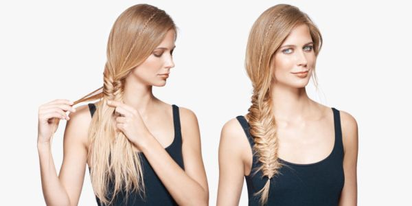 5 Hair Trends To Try This Summer The Bonsai Mag