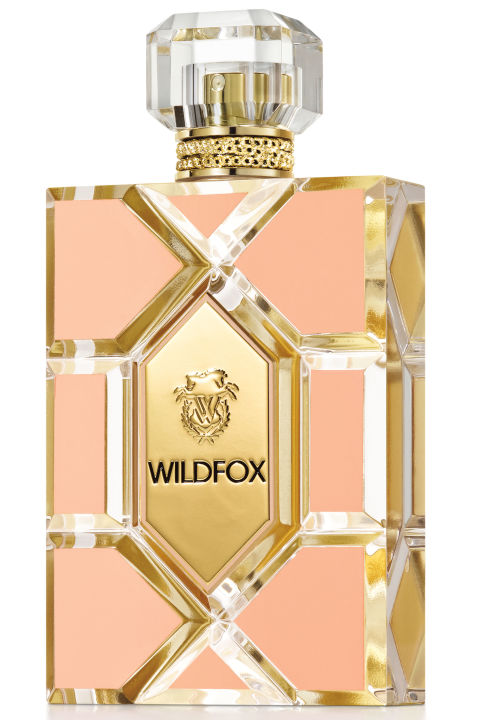 The first fragrance from the brand known for its cheeky Malibu Barbie loungewear has more staying power and sophistication than a slogan tee, but enough light, playfulness to inspire you to kick off your shoes and sing along to 'Forever Young.'Wildfox Eau de Parfum, $90, nordstrom.com.