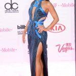 Red Carpet Photos + Winner's List At The 2016 Billboard Music Awards