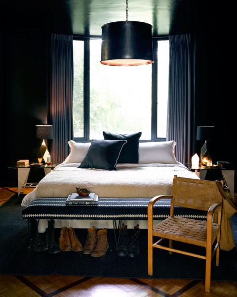 https://i1.wp.com/hbz.h-cdn.co/assets/cm/15/03/480x600/54bbc800d39f7_-_hbz-fashionable-life-nate-berkus-bedroom-de-62889694.jpg