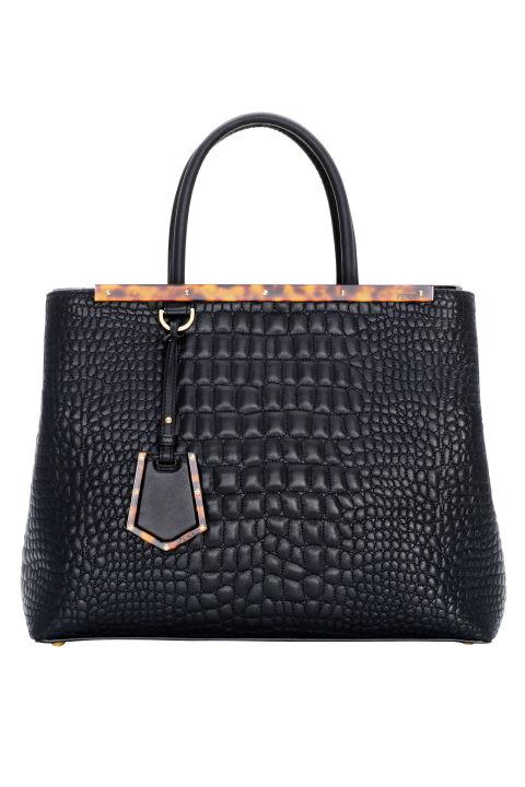 Image result for style beg tangan ke pejabat
