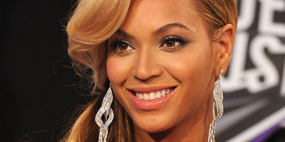 Image result for beyonce