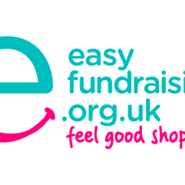 How to raise money for House of Joshua with Easyfundraising