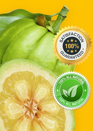 Garcinia Cambogia: The wonder fruit