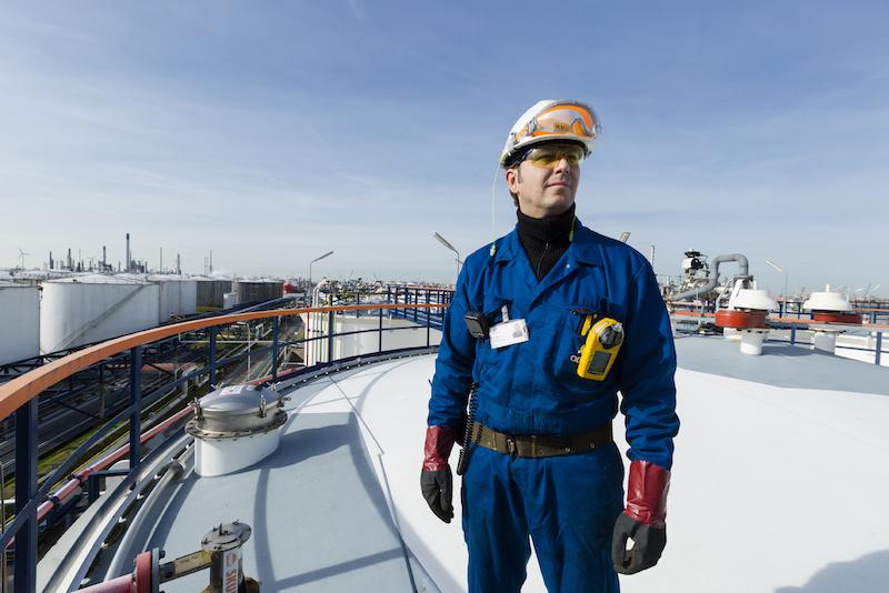 Odfjell focuses on US growth
