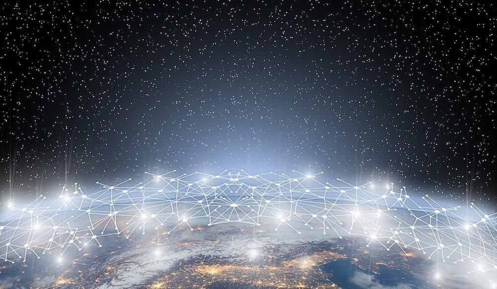 Digitisation: Swiss on a roll