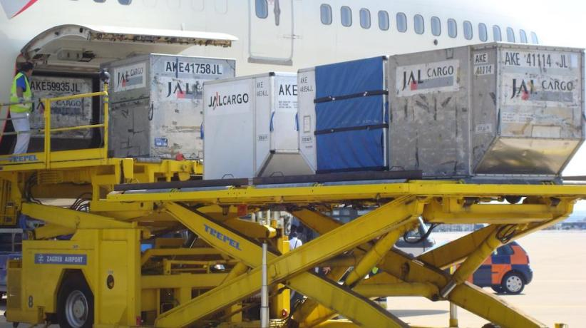 IATA: More than training