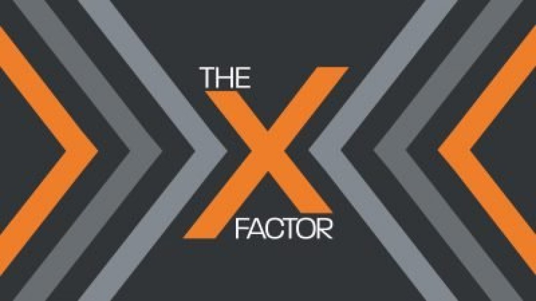 The X Factor, Heartland Christian Center, Pastor Phil Willingham