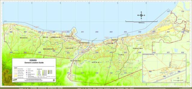 HCC-Ward-map-OP
