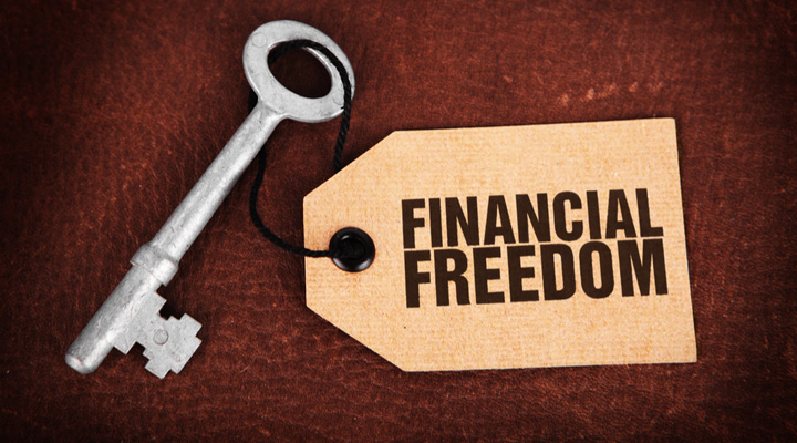 GROWING YOUR FINANCIAL CAPACITY1 copy